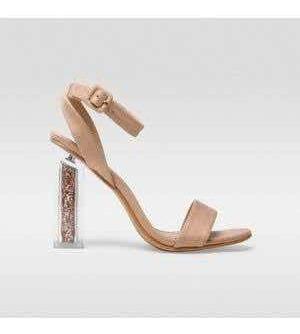 Zapatillas Dorothy Gaynor
