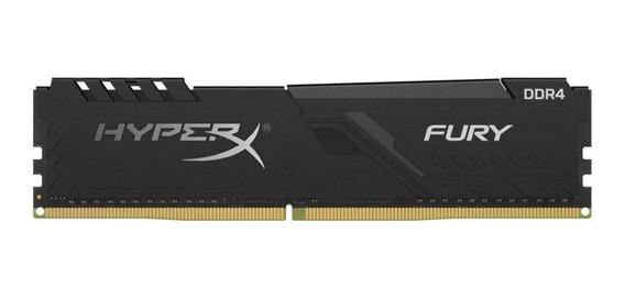 Memória RAM 4GB 1x4GB Kingston HX421C14FB/4