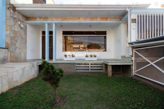 Casa. 320 M² - Vila Bocaina/centro, Mauá. - Ca0032