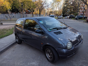 Renault Twingo Impecable
