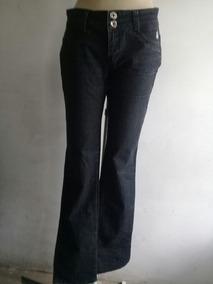 7622d3bce Calca Jeans Linda Z - Calças Jeans Feminino no Mercado Livre Brasil