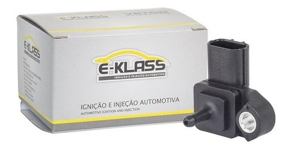 Sensor Map L200 Triton Dakar 3.2 08/.. Pajero Full 3.2 07/..