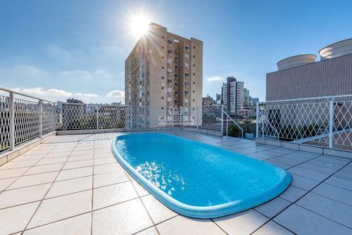 Imagem 1 de 19 de Apartamento Para Aluguel, 1 Quarto, 1 Vaga, Petropolis - Porto Alegre/rs - 5180