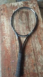 Raqueta De Tenis Prince Adulto