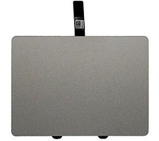 Trackpad Macbook Pro A1278 2012