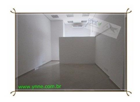 Sala - Sa00033 - 3007286
