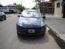 Fiat Palio 1.6 Essence 115cv