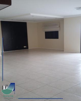 Apartamento Em Ribeirão Preto Aluguel, Locação - Ap01314 - 4461462