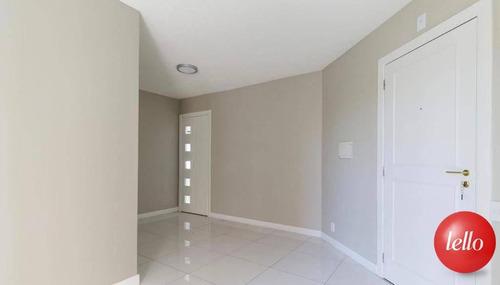Apartamento - Ref: 216260