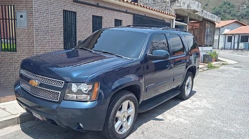 Chevrolet Thaoe Lt