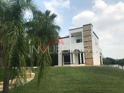 Ranchos En Venta En Los Sabinos, Allende, Nuevo León