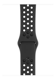 Malla Deportiva Para Apple Watch Series 3 Nike+ - 42mm