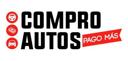 Toyotatomo Consignacion Compro Todos Los Modelos