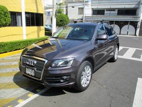 Audi Q5 2010 Elite 2.0 Quattro