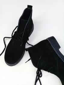 Botas,botinetas,acordonados,zapatos,nazaria
