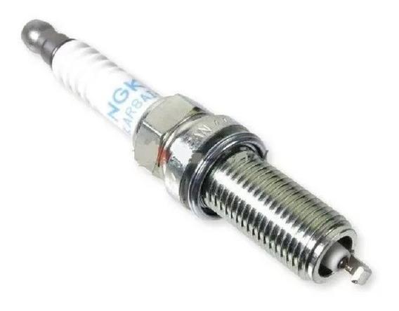 Vela Ignição Iridium Ngk Ktm Duke 200/390/690/enduro/smt