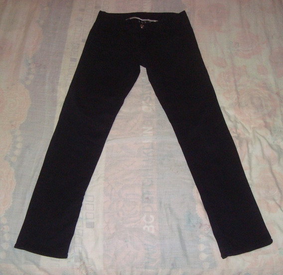 Jeans Armani Exchange Dama 100% Original
