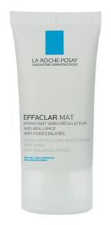 La Roche Posay Effaclar Mat Hidratantex 40ml