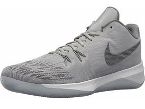 Tenis Nike Zoom Evidence Ii