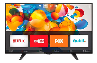 "Smart TV AOC HD 32"" LE32S5970"