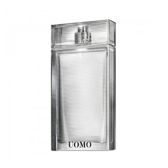 Perfume Ermenegildo Zegna Uomo Edt M 100ml