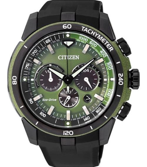 Relógio Citizen Tz30786g Novo 21663
