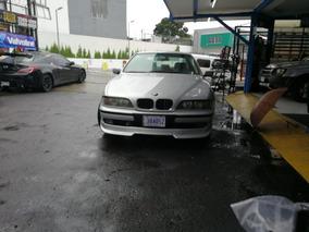 Bmw 528i / E39 Muy Chineado