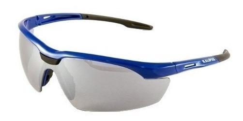 Oculos Veneza Cinza Espelhado - Kalipso