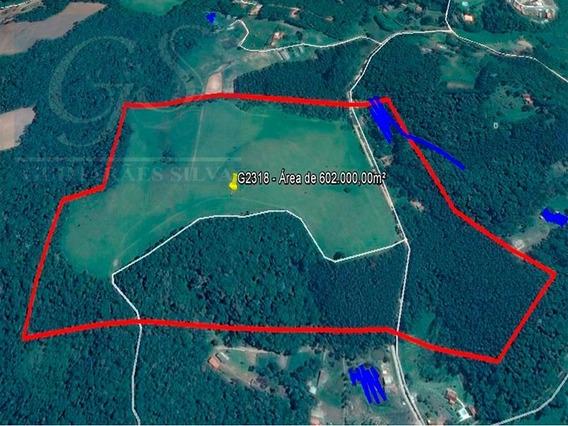 Terreno Para Venda, 0.0 M2, Alto Da Serra (mailasqui) - São Roque - 3397