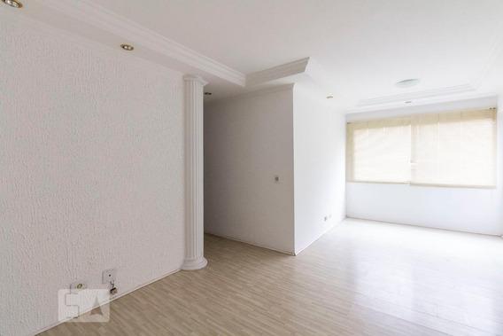 Apartamento Para Aluguel - Belém, 3 Quartos, 73 - 892861532
