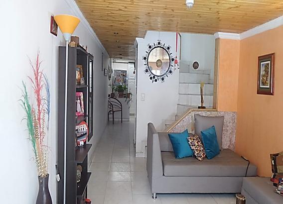 Vendo Casa Suba Lombardia Bogotá