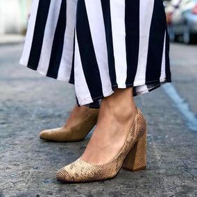 772b078a012 Zapatos Stilettos Color Suela - Zapatos en Mercado Libre Argentina