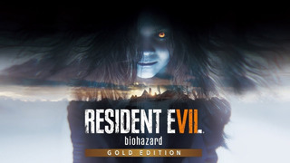 Resident Evil 7 Biohazard - Gold Edition - Pc - Digital