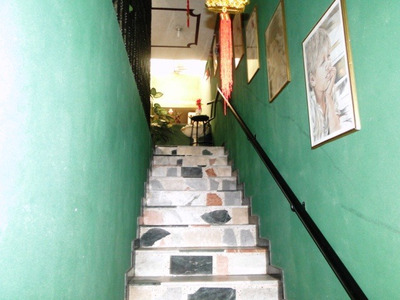 Casas En Venta Alquerias De La Fragua 734-765