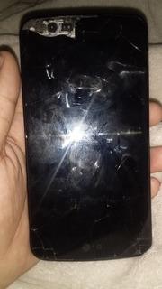 ¿troco Por iPhone Ou Outro Celular Pode Estar Trincado¿