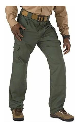 Venta Pantalones Tacticos Pdi En Stock