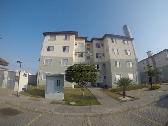 Apartamento - Vila Rica - Ref: 19285 - L-19285