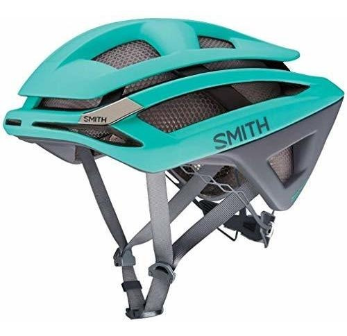 Cascos Esquí E007051fh5155 Smith Optics