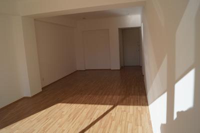 Departamento 180m -3 Recámaras, Amenities, Jardines, 3 Est.