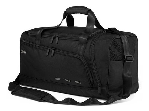 Bolsa Sport - Original Bmw 80222365443