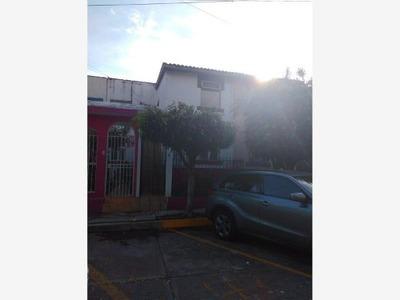 Casas Infonavit Df : Casa recuperada infonavit df en inmuebles en venta en michoacán en