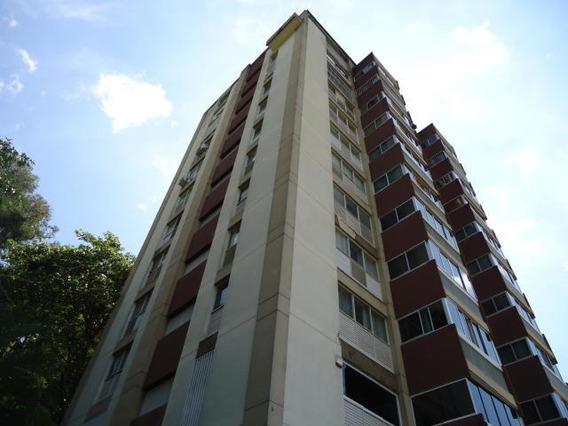 Apartamentos Tzas Del Club Hipico #19-12035