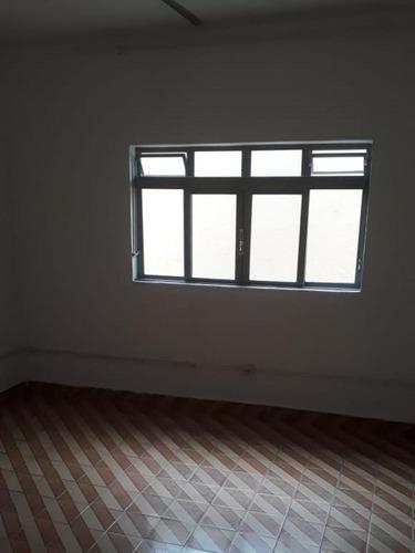 Imagem 1 de 1 de Ref.: 21368 - Sala Coml Em Osasco Para Aluguel - 21368