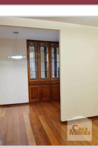 Imagem 1 de 11 de Apartamento À Venda No Calafate - Código 257903 - 257903