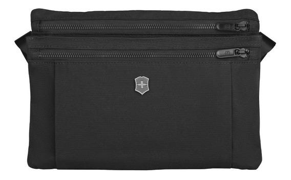 Mariconera Victorinox Compact Cross-body Bag (607128)