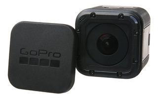 Tampa Protetora Lente Da Camera - Gopro Hero4 Hero5 Session