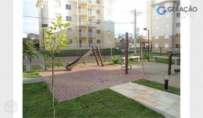 Apartamento Com 2 Dormitórios À Venda, 53 M² Por R$ 240.000 - Jardim Sul - São José Dos Campos/sp - Ap10631