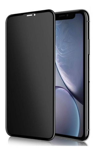 Lámina Privacidad Anti-espía iPhone 12 Pro Max