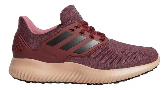 Zapatillas adidas Running Mujer Alphabounce Rc.2 W
