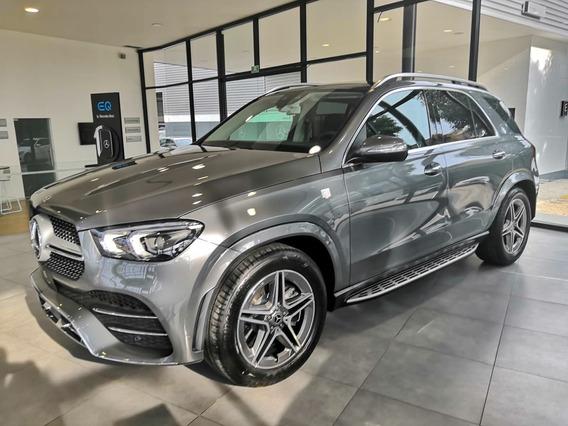 Gle 450 Sport 2019 Vehiculo Nuevo